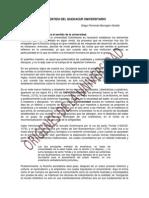 2. El Origen de Las Universidades en Colombia 2014-2