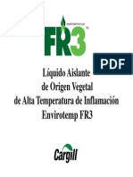 PresentaciónE-FR3