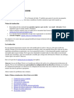 Seguridad con .htaccess.pdf