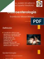trombosismesentrica-130505234014-phpapp02