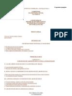 Compêndio Doutrina Social.pdf