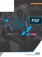 Fctm Normal Emergency & Abnormal Procedures (Pec Version) m514v1.PDF (1)