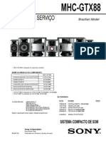 MHC-GTX88.pdf