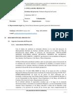 DIA_Maypuco.pdf