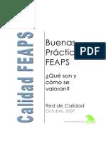 queesBBPP