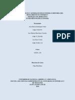 Trabajo_Colaborativo2_Conceptos Básicos y Generales de Economia e Historia Del Pensamiento Económico