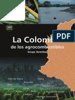 Agro Comb Web