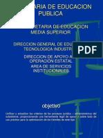 curso_2009