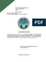 MODELO PLAN DE INVESTIGACION  JT (1)-1.pdf