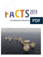 Facts 2014 Nett