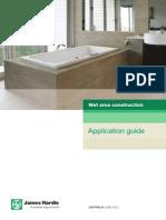 http___jameshardie.com.au_home_asset_file=file_WetAreaConstruction0906