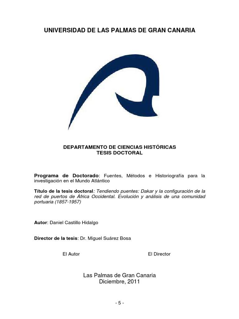 Annonce rencontre libertine Thiès Sénégal