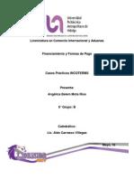 UPMH_6B_ANGÉLICA_MOTA_CASOS_PRACTICOS_INCOTERMS - copia.docx