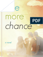 One More Chance (Serial Novel)