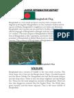 Bangladesh Information Report