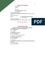 Teoría_Cálculo_Diferencial