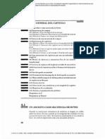 Conceptos Fundamentales de Estructuras de Archivos