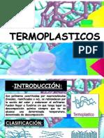 TERMOPLASTICOS.pptx