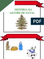 História-da-Árvore-de-Natal