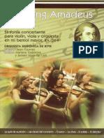 Mozart+Sinfonía+concertante[1]