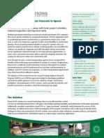 FactSheetR05_2012-11