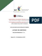 ADMITIDOS_MR_1_Y_3.pdf