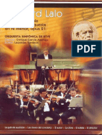 Lalo+Sinfonía+española[1]