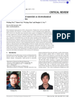 Manganese Oxide-based Materials as Electrochemical_Wei