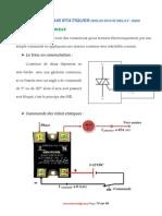 5_actionneurs_de_r_gulation_elect.pdf
