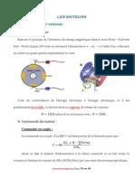 4_actionneurs_de_r_gulation_mot_hyd.pdf