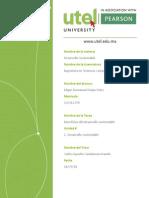 Rojas_tarea 1.pdf