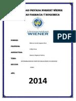 UNIVERSIDAD PRIVADA NORBERT WIENER.docx