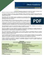 Sociologia Cu Plandestudios13