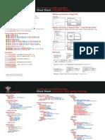 ASPNET_Basics.pdf