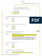 Act3 Reconocimiento Unidad 1 Proyecto Grado