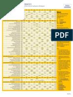 Training_Programs2013_Internal_Audit.pdf