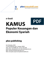 kamus_securel.pdf