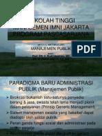 manajemenpublik-130318005215-phpapp02