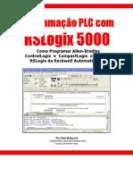 PLC Programming With RSLogix 5000.en.pt