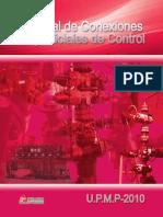CONXIONES SUPERFICIALES DE CONTROL 2010.pdf