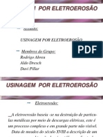Cópia de Eletroerosao