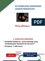 2PATOFISIOLOGI