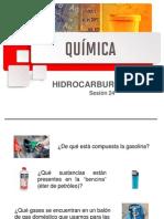 1.8 HIDROCARBUROS.pdf