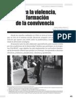 Contra la violencia, la formación en convivenvia.pdf