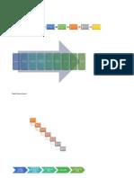 Diagramas de Procesos Y Mapa Conceptual