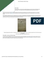 History of Stonehenge _ English Heritage