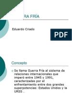 GUERRA FRÍA diaposiva by gianelly.ppt