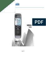 Nokia e71 Apac Ug En