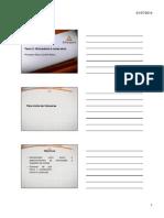 A2 PED4 Organizacao Metodologia Educacao Infantil Teleaula 5 Tema 5 Impressao