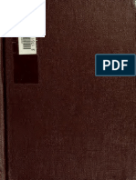 Adams, F. The Genuine Works of Hippocrates_V1.pdf